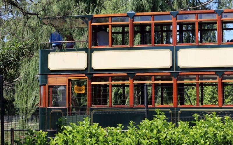 franschhoek wine tram purple line