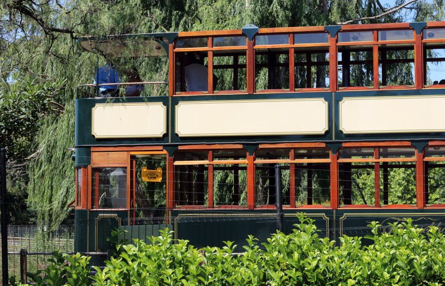 franschhoek wine tram purple line