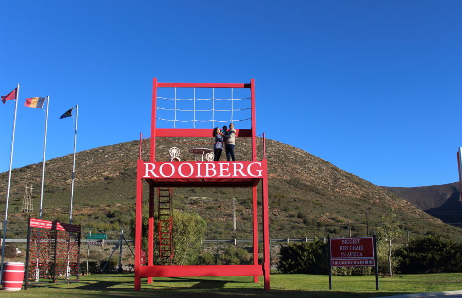 places to visit on route 62